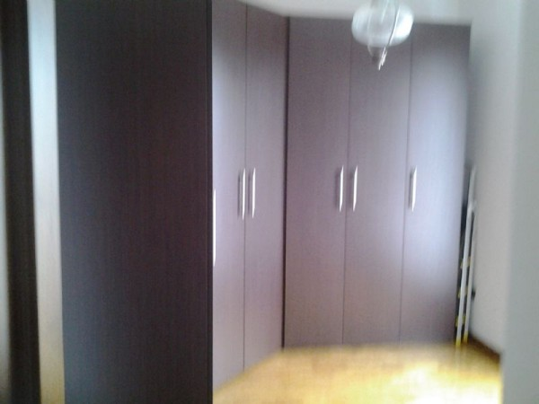 Appartamento in affitto a Corbetta, Arredato, 120 mq - Foto 8