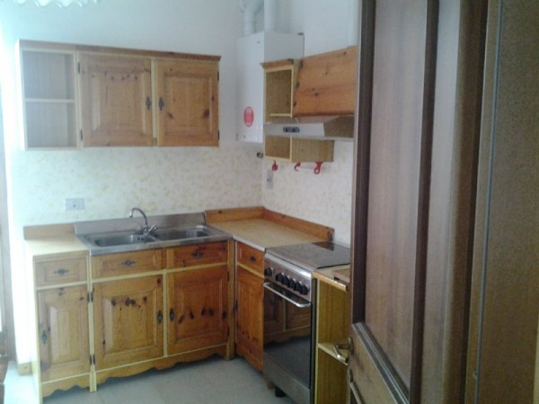 Appartamento in affitto a Corbetta, Arredato, 120 mq - Foto 12