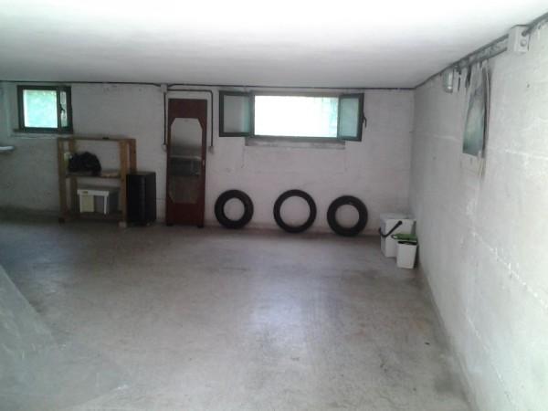 Appartamento in affitto a Corbetta, Arredato, 120 mq - Foto 5