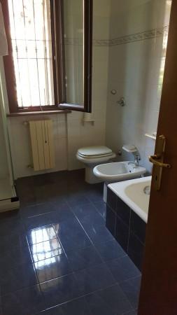 Appartamento in vendita a Pandino, Residenziale, Con giardino, 82 mq - Foto 22