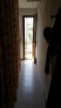 Appartamento in vendita a Pandino, Residenziale, Con giardino, 82 mq - Foto 20