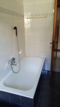 Appartamento in vendita a Pandino, Residenziale, Con giardino, 82 mq - Foto 23