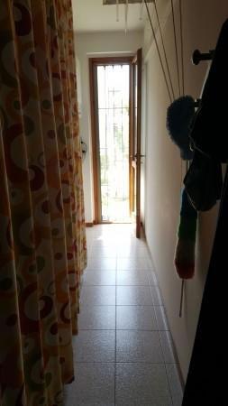 Appartamento in vendita a Pandino, Residenziale, Con giardino, 82 mq - Foto 19