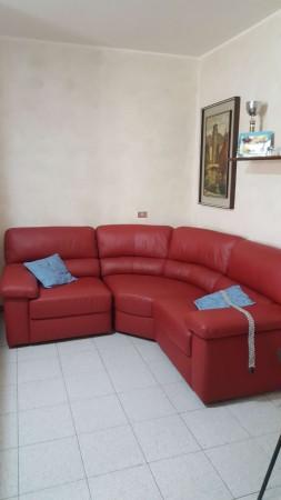 Appartamento in vendita a Pandino, Residenziale, Con giardino, 82 mq - Foto 53