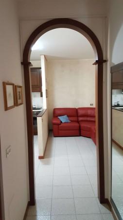 Appartamento in vendita a Pandino, Residenziale, Con giardino, 82 mq - Foto 33