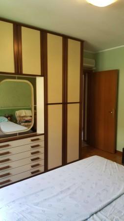 Appartamento in vendita a Pandino, Residenziale, Con giardino, 82 mq - Foto 25