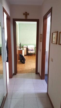 Appartamento in vendita a Pandino, Residenziale, Con giardino, 82 mq - Foto 31