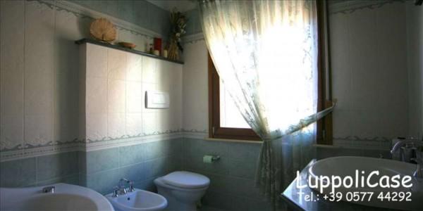 Appartamento in vendita a Siena, 140 mq - Foto 10