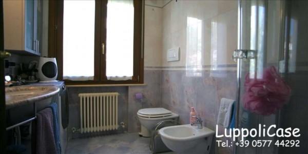 Appartamento in vendita a Siena, 140 mq - Foto 3
