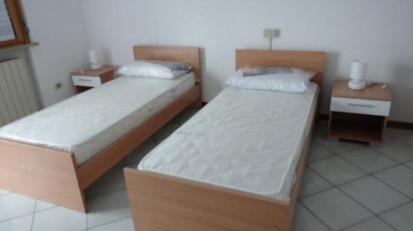 Appartamento in vendita a Perugia, Santa Lucia, Arredato, 100 mq - Foto 16