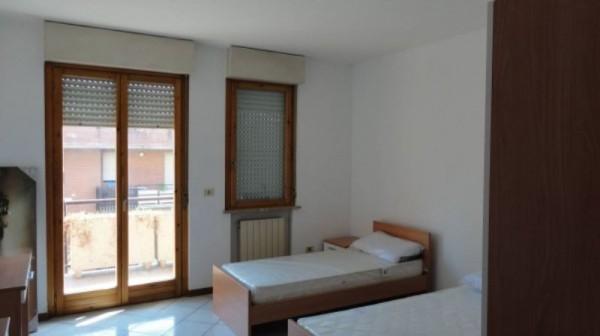 Appartamento in vendita a Perugia, Santa Lucia, Arredato, 100 mq - Foto 15