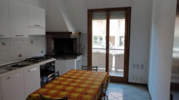 Appartamento in vendita a Perugia, Santa Lucia, Arredato, 100 mq - Foto 20
