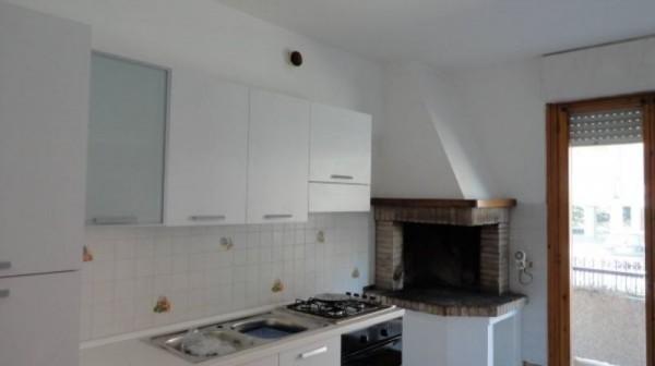 Appartamento in vendita a Perugia, Santa Lucia, Arredato, 100 mq