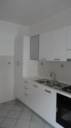 Appartamento in vendita a Perugia, Santa Lucia, Arredato, 100 mq - Foto 18