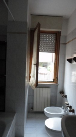 Appartamento in vendita a Perugia, Santa Lucia, Arredato, 100 mq - Foto 7