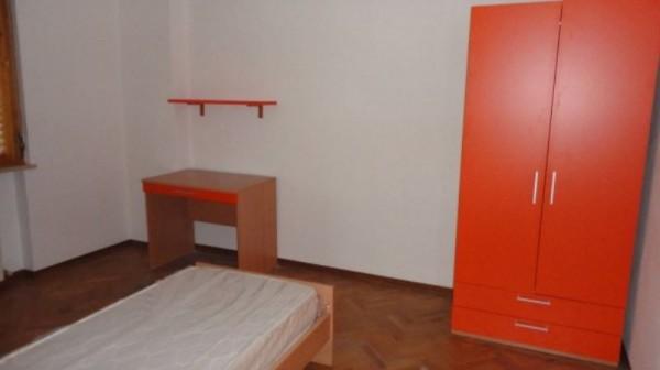 Appartamento in vendita a Perugia, Santa Lucia, Arredato, 100 mq - Foto 13
