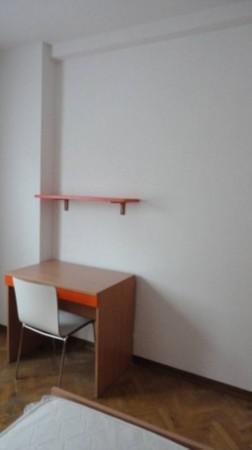 Appartamento in vendita a Perugia, Santa Lucia, Arredato, 100 mq - Foto 10