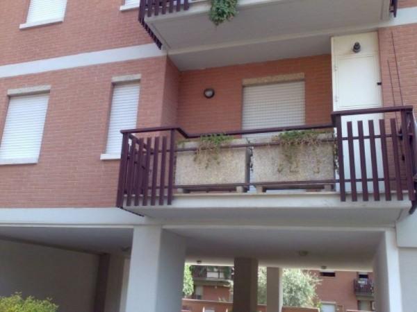 Appartamento in vendita a Perugia, Santa Lucia, Arredato, 100 mq - Foto 5