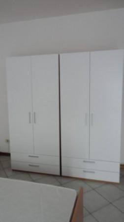 Appartamento in vendita a Perugia, Santa Lucia, Arredato, 100 mq - Foto 14