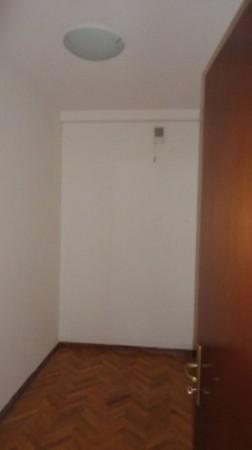 Appartamento in vendita a Perugia, Santa Lucia, Arredato, 100 mq - Foto 4