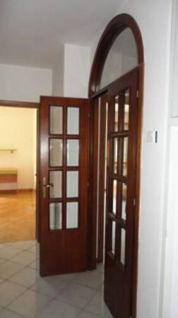 Appartamento in vendita a Perugia, Santa Lucia, Arredato, 100 mq - Foto 6