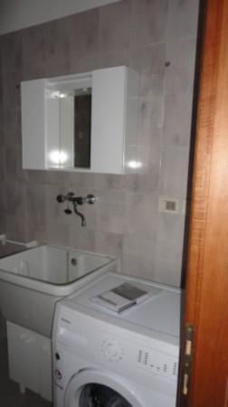 Appartamento in vendita a Perugia, Santa Lucia, Arredato, 100 mq - Foto 2