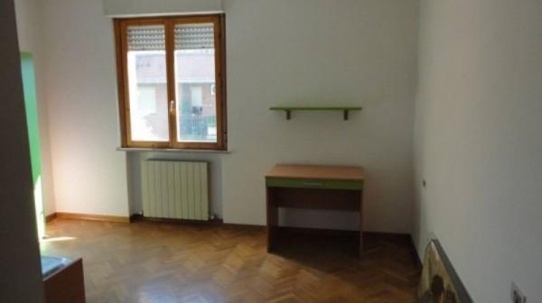 Appartamento in vendita a Perugia, Santa Lucia, Arredato, 100 mq - Foto 8