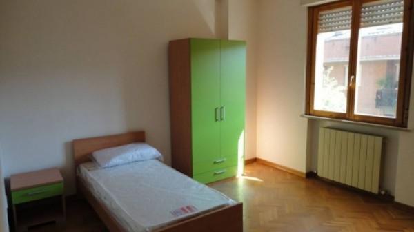 Appartamento in vendita a Perugia, Santa Lucia, Arredato, 100 mq - Foto 12