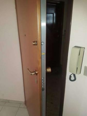 Appartamento in vendita a Torino, Mirafiori, 60 mq - Foto 5