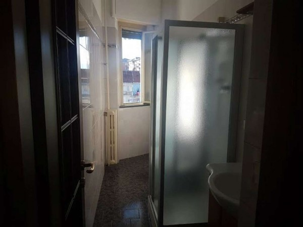 Appartamento in vendita a Torino, Mirafiori, 60 mq - Foto 9