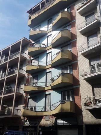 Appartamento in vendita a Torino, Mirafiori, 60 mq - Foto 2