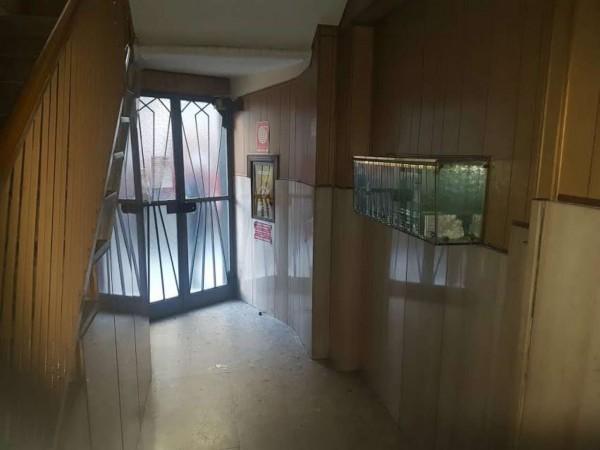 Appartamento in vendita a Torino, Mirafiori, 60 mq - Foto 3