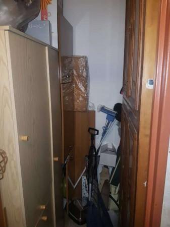 Appartamento in vendita a Torino, Mirafiori, 60 mq - Foto 8