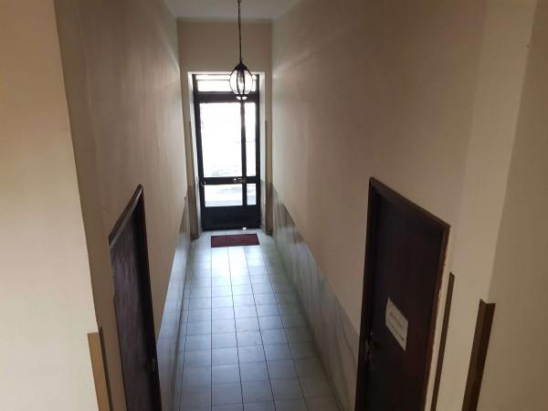 Appartamento in vendita a Torino, Borgo Vittoria, 85 mq - Foto 3