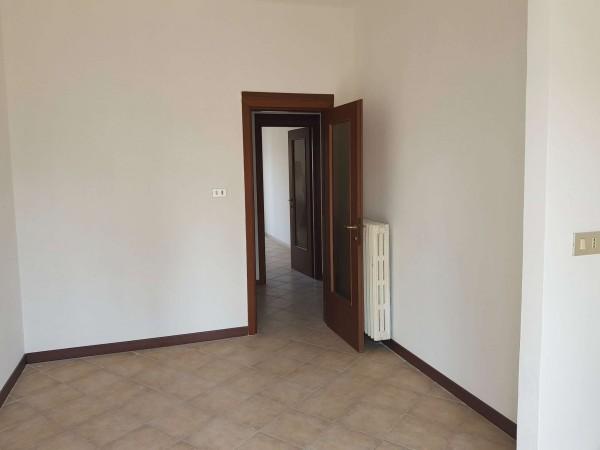 Appartamento in vendita a Torino, Borgo Vittoria, 85 mq - Foto 6