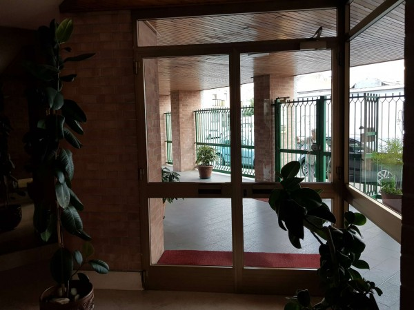 Appartamento in vendita a Torino, Parella, Con giardino, 155 mq - Foto 16