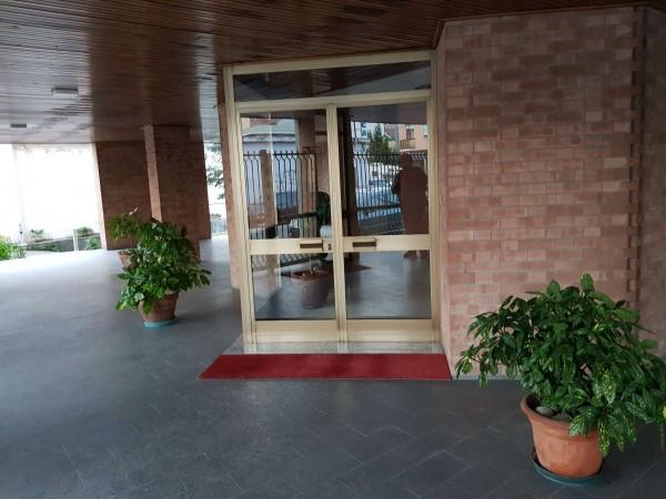 Appartamento in vendita a Torino, Parella, Con giardino, 155 mq - Foto 17