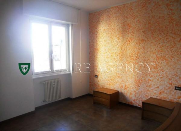 Appartamento in vendita a Varese, Arredato, 90 mq - Foto 16