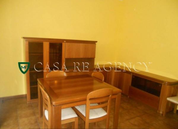 Appartamento in vendita a Varese, Arredato, 90 mq - Foto 6