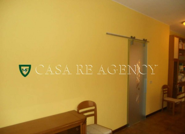 Appartamento in vendita a Varese, Arredato, 90 mq - Foto 9