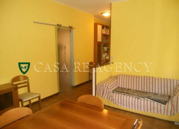 Appartamento in vendita a Varese, Arredato, 90 mq - Foto 5