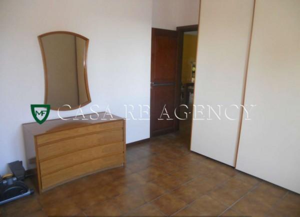 Appartamento in vendita a Varese, Arredato, 90 mq - Foto 4