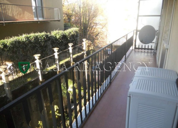 Appartamento in vendita a Varese, Arredato, 90 mq - Foto 8