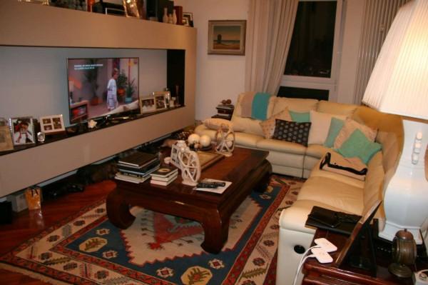 Appartamento in vendita a Alessandria, Pista, 90 mq - Foto 10