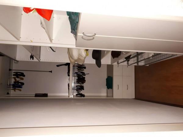 Appartamento in vendita a Sesto San Giovanni, Giovanna D'arco, Arredato, 45 mq - Foto 2
