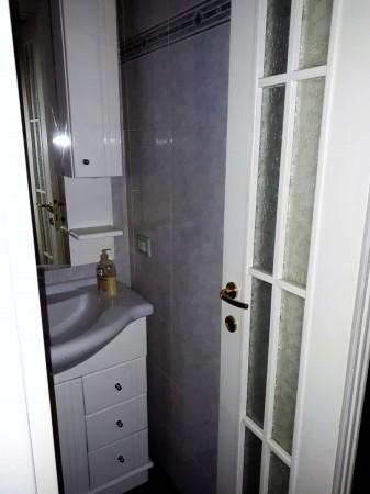 Appartamento in vendita a Sesto San Giovanni, Giovanna D'arco, Arredato, 45 mq - Foto 6