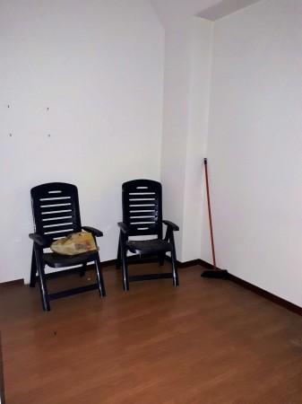 Appartamento in vendita a Sesto San Giovanni, Giovanna D'arco, Arredato, 45 mq - Foto 5
