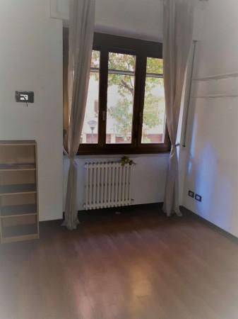Appartamento in vendita a Sesto San Giovanni, Giovanna D'arco, Arredato, 45 mq - Foto 4