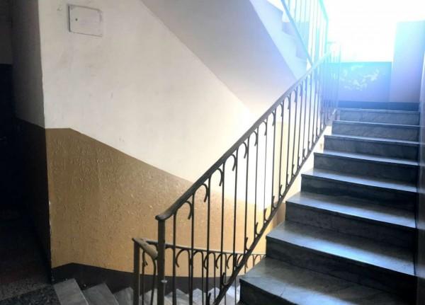 Appartamento in vendita a Milano, Certosa ,cascina Merlata, 50 mq - Foto 7