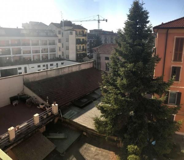 Appartamento in vendita a Milano, Certosa ,cascina Merlata, 50 mq - Foto 5